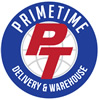 Prime Time Delivery